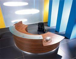 Em kantoorsystemen bv kantoormeubilair - Professionele kantoorinrichting ...