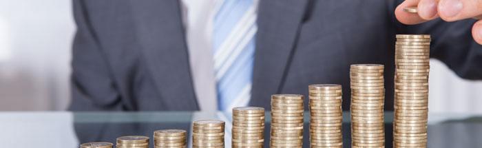 Bedrijfsverzekeringen: voor wie