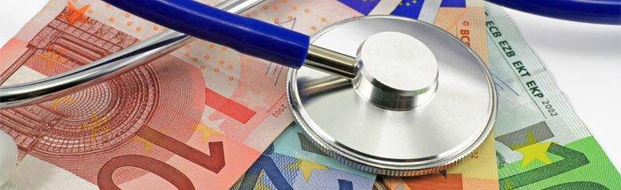 Ziekteverzuimverzekering