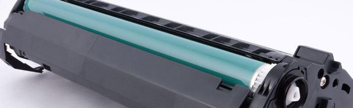 Ink of laser