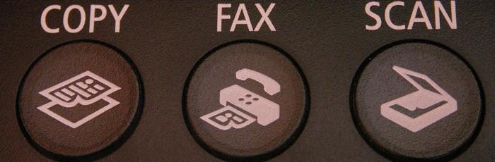 Prijzentabellen multifunctionele printers