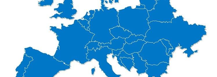 Europese tankkaart